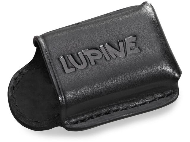 Lupine Lederholster Piko TL MiniMax Offen